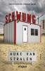 <b>Auke van Stralen</b>,Schwung