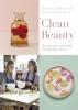 <b>Dominika  Minarovic</b>,Clean Beauty