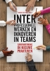 Vincent de Waal,Interprofessioneel werken en innoveren in teams