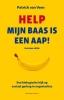 Patrick van Veen,Help mijn baas is een aap!