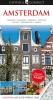 <b>Capitool compact Amsterdam</b>,