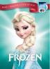 Walt  Disney,Frozen