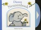 <b>Matthew van Fleet</b>,Dieren neuzenboek