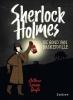<b>Arthur  Conon Doyle</b>,Sherlock Holmes De hond van Baskerville