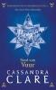 Cassandra  Clare, Kami  Garcia,Kronieken van de Onderwereld: Deel 2 Stad van vuur