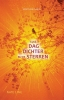 <b>Kate  Ling</b>,Ventura-saga: Elke dag dichter bij de sterren