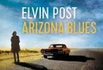 Elvin  Post,Arizona blues