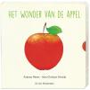Andreas  Német, Hans-Christian  Schmidt,Het wonder van de appel