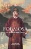 Joyce Bergvelt,Formosa, voorgoed verloren