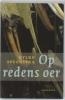 <b>Hylke Speerstra</b>,Op redens oer