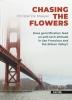 Christel  De Maeyer,Chasing the Flowers