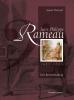 Ignace  Bossuyt,Jean-Philippe Rameau 1683-1764
