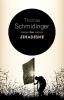 Thomas  Schmidinger,Jihadisme