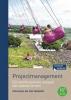 <b>Jan  Verhaar</b>,Projectmanagement (tiende druk) - Een professionele aanpak van evenementen