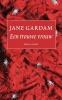 Jane  Gardam,Een trouwe vrouw