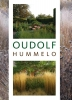<b>Piet  Oudolf</b>,Hummelo