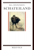 Robert Louis  Stevenson,Schateiland