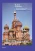 John  Langran, Natalya  Veshnyeva,Ruslan Russisch 1 A1