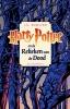 <b>J.K.Rowling</b>,Harry Potter en de Relieken van de Dood