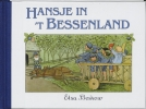 Elsa Beskow,Hansje in \'t bessenland