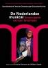 B.  Dieho,De Nederlandse musical