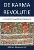 Jolanda  Brunnekreef,De karma revolutie
