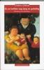 Liesbeth Groenhuijsen,En ze leefden nog lang en gelukkig