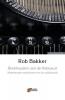 <b>Rob  Bakker</b>,Boekhouders van de Holocaust