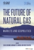 ,<b>The future of natural gas</b>