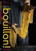 ,<b>bouillon najaar 2020</b>