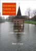 Bert  Stulp,Verdwenen dorpen in Nederland 3