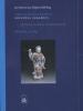 C.J.A.  Jorg,A selection from the collection of oriental ceramics = Een selectie uit de collectie Oosterse keramiek
