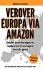 <b>Marco  Coninx</b>,Verover Europa via Amazon