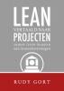 Rudy  Gort,Lean vertaald naar projecten