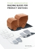 Koen Terra,Building blocks for product sketches