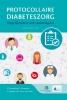 <b>S.T.  Houweling, S.  Verhoeven, D.  Tavenier, H.E.  Hart</b>,Protocollaire diabeteszorg editie 2018-2019