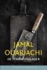 <b>Jamal  Ouariachi</b>,De Toeristenslager (set)