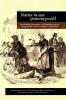 Naties in een spanningsveld,tegenstrijdige bewegingen in de identiteitsvorming in negentiende-eeuws Vlaanderen en Nederland