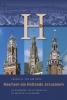 Thomas von der Donk,Haarlem als Hollands Jeruzalem. De oorsprong van de toren van de Grote of St.-Bavokerk