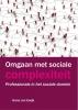 Hans van Ewijk, ,Omgaan met sociale complexiteit