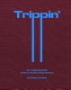 <b>Cesar  Casier</b>,Trippin