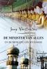 Joop  Verstraten,De Minister van Alles en de moslims van Myanmar