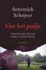 Annemiek  Schrijver,Van het padje