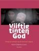 Patrick Chatelion Counet,Vijftig tinten God