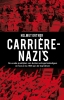 Helmut  Ortner,Carri?re-Nazi`s