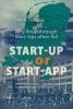 Henk Zeegers,Start-Up or Start-App