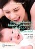 Lissa Zeviar ,Babygebaren, kindergebaren, iedereen kan gebaren!