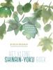 Natascha  Boudewijn ,Het kleine shinrin-yoku boek