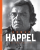 Wim  Degrave ,Ernst Happel