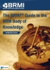 BRMI (Business Relationship Management Institute),The BRMP� Guide to the BRM Body of Knowledge